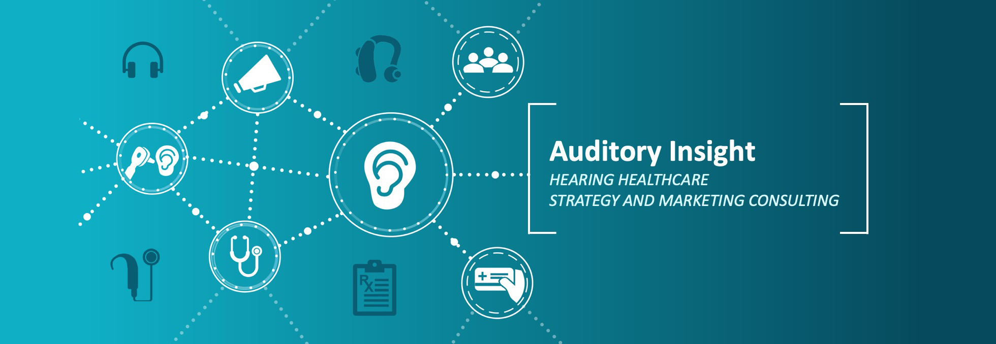 Auditory Insight Hearing Healthcare Consullting