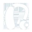 icon-hearing-aid