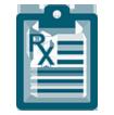 icon-rx