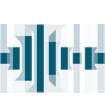 icon-sound-waves