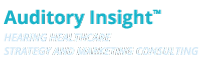 Auditory Insight Logo