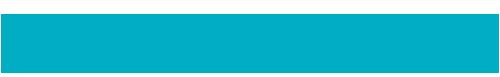 Auditory Insight Logo